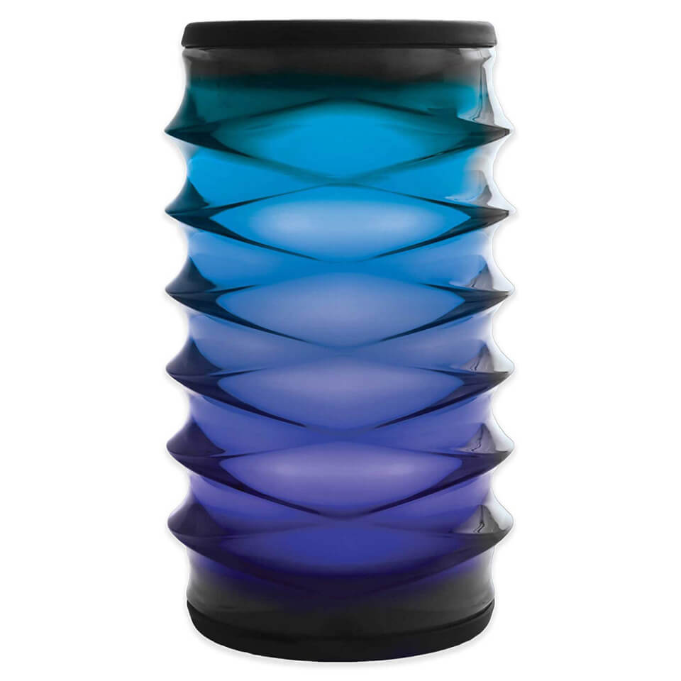 iHome iBT76 Colour Changing Rechargeable Bluetooth Speaker