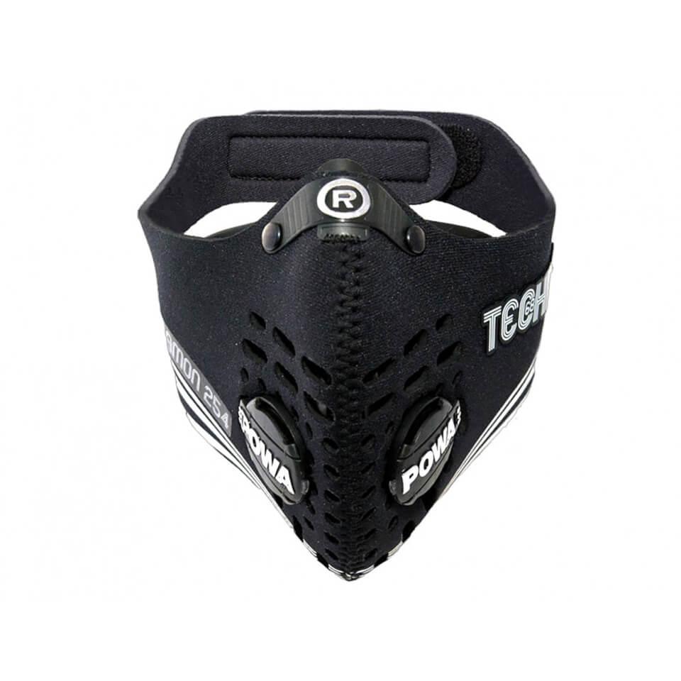 Respro Techno Plus Mask | Briller