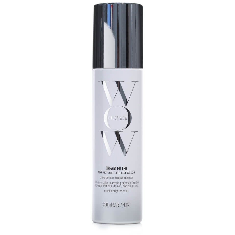 Color Wow Dream Filter Treatment 200ml by Color Wow