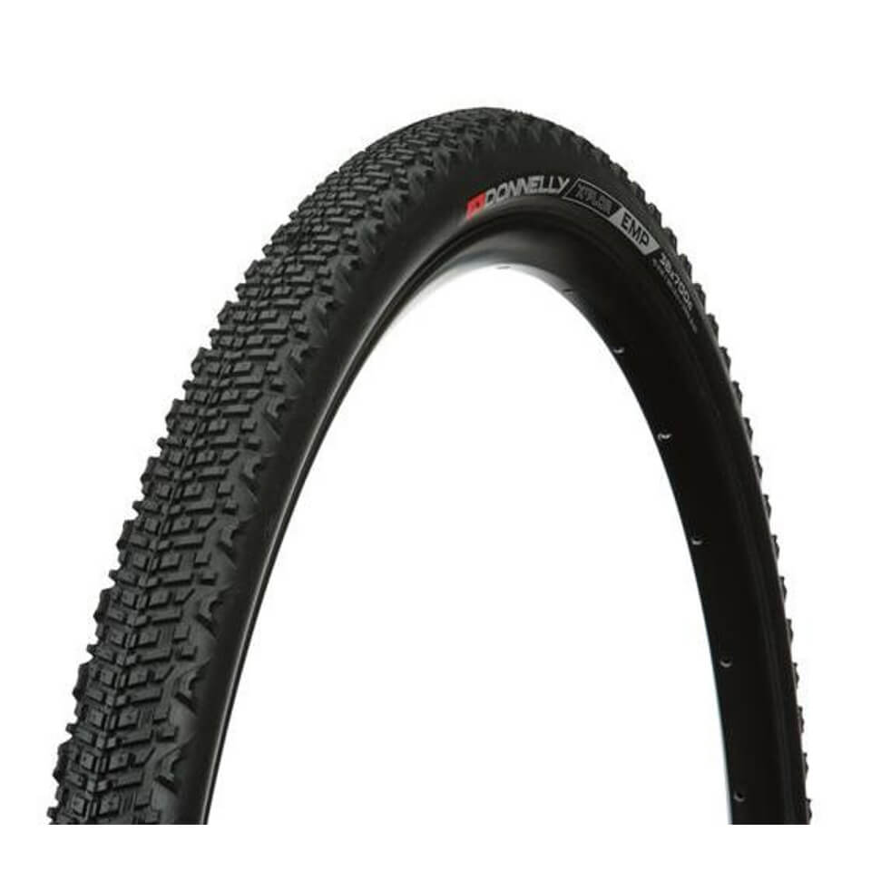 Donnelly EMP SC Clincher Adventure Tyre | Tyres