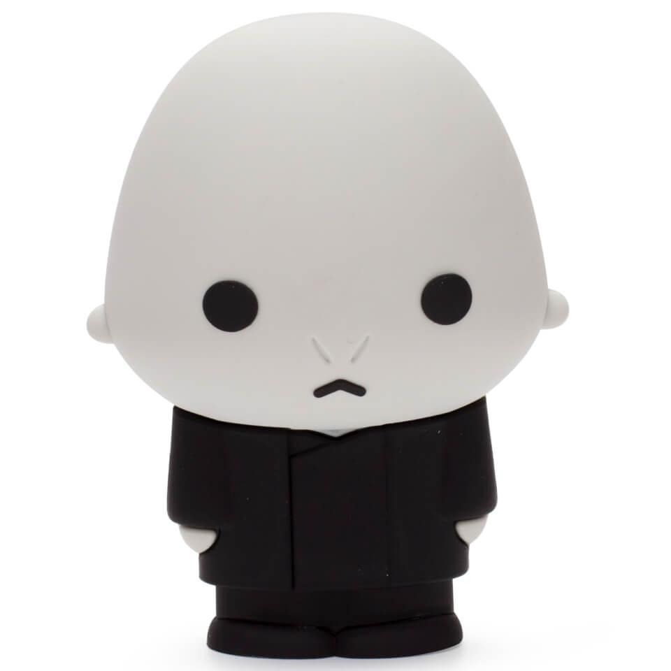Ausgefallengadgets - Lord Voldemort PowerSquad Powerbank - Onlineshop Sowas Will Ich Auch