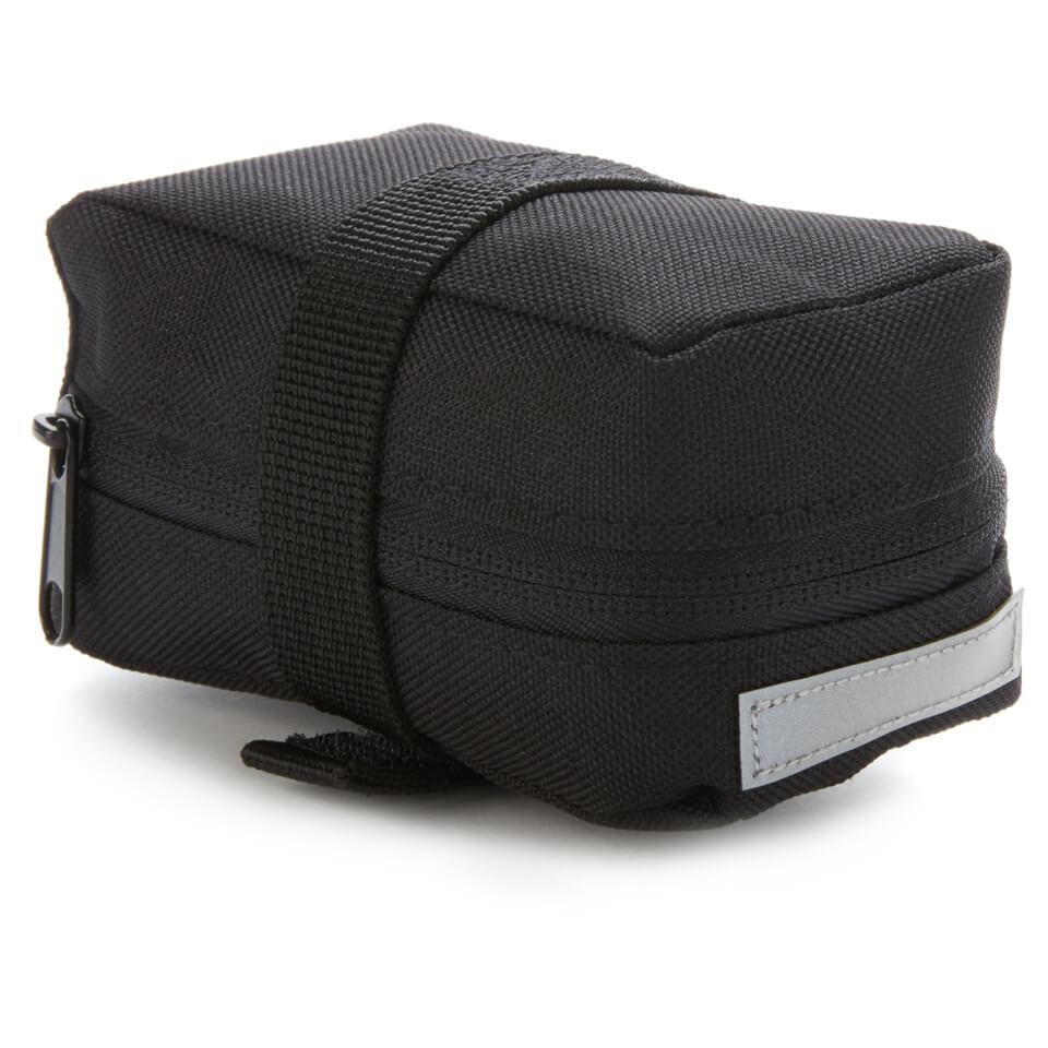 PBK Mini Saddle Bag   Saddle bags