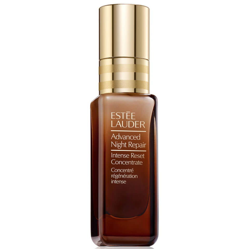 Estée Lauder Advanced Night Repair Intense Reset Concentrate 20ml by Estée Lauder