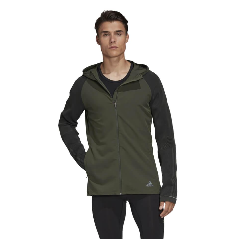 adidas Women's Phx Jacket II | Jackets