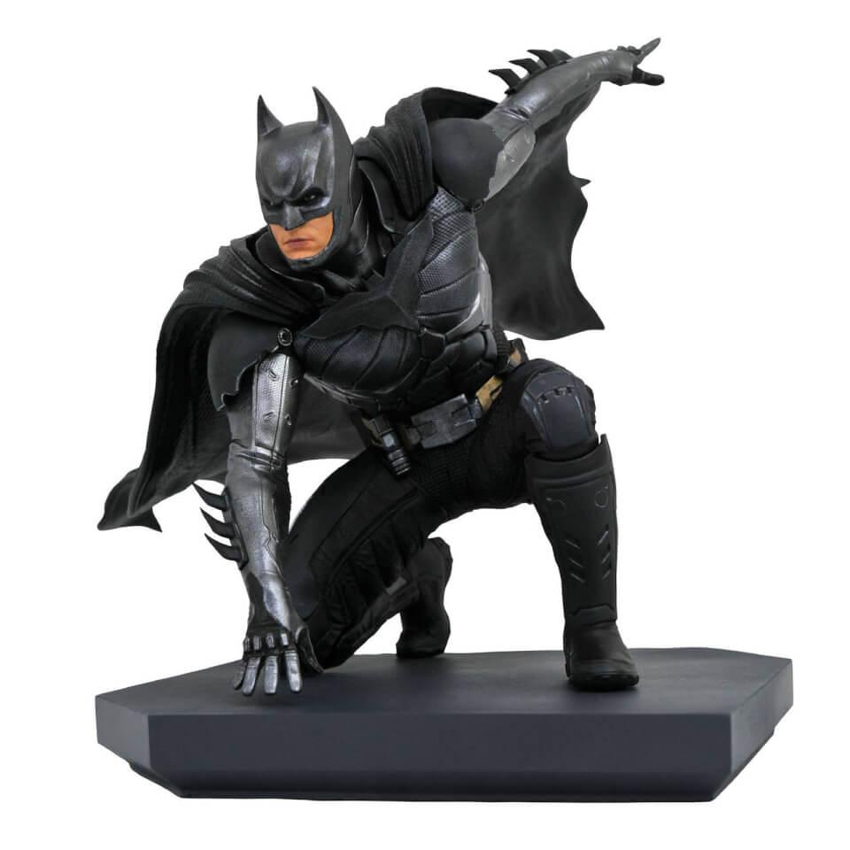 CHOOSE SIZE INJUSTICE 2 Poster Batman Comic Game DC Justice League New FREE P+P