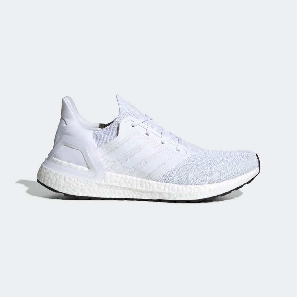 Adidas - Ultraboost 20 | cycling shoes