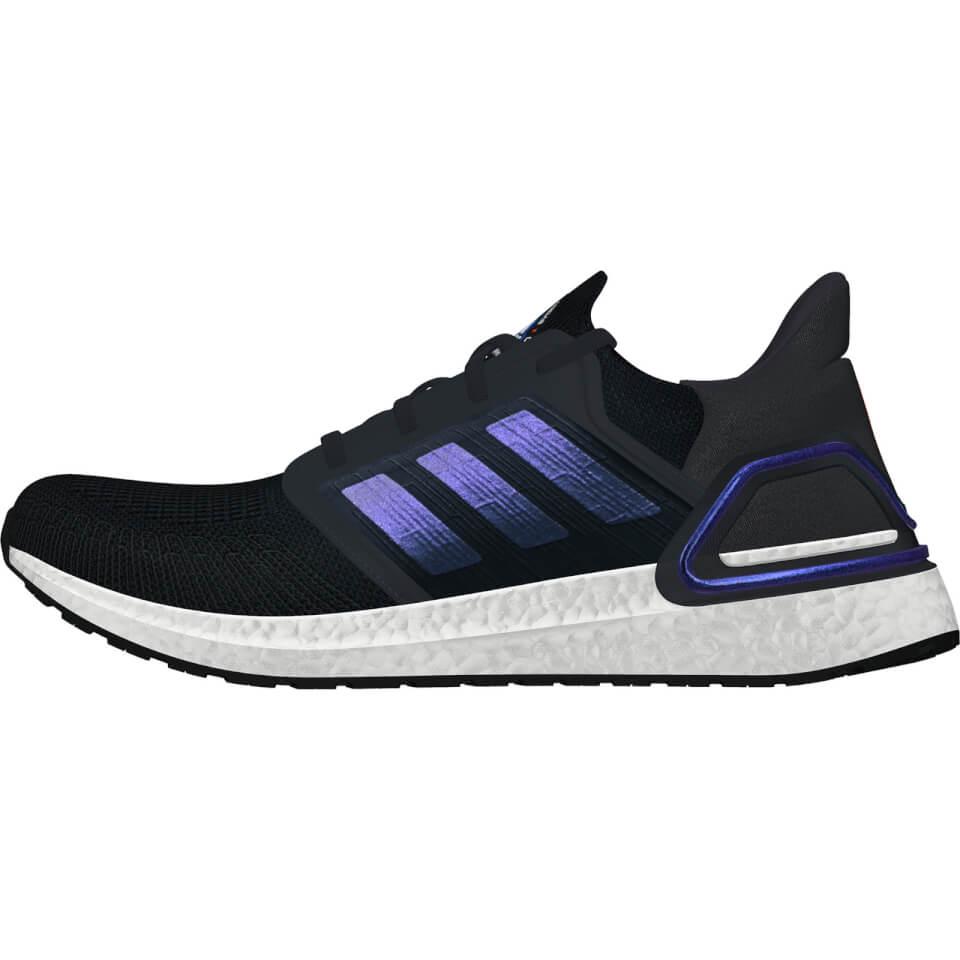 adidas Women's Ultraboost 20 Running Shoes | Sko