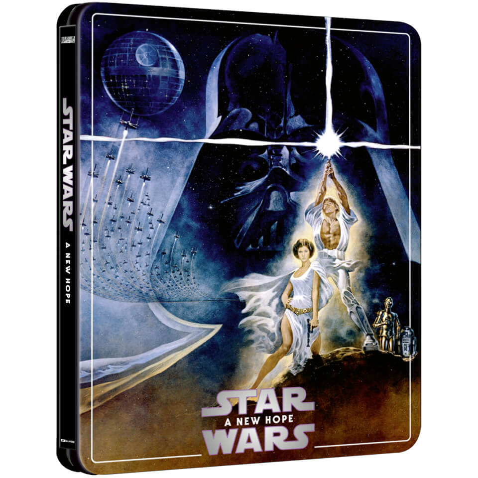 Star.Wars.Episode.4.A.New.Hope.1977.BluRay.720p.x264.AC3 ...