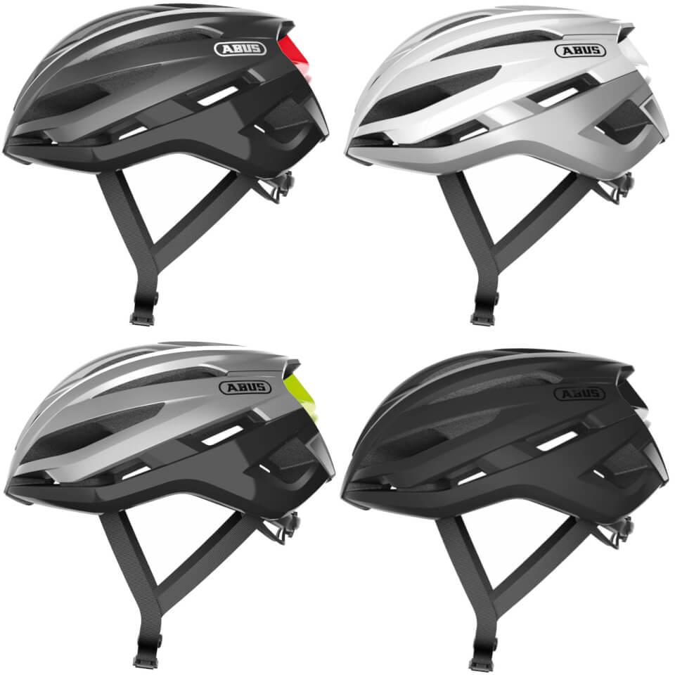 Abus - Stormchaser   bike helmet