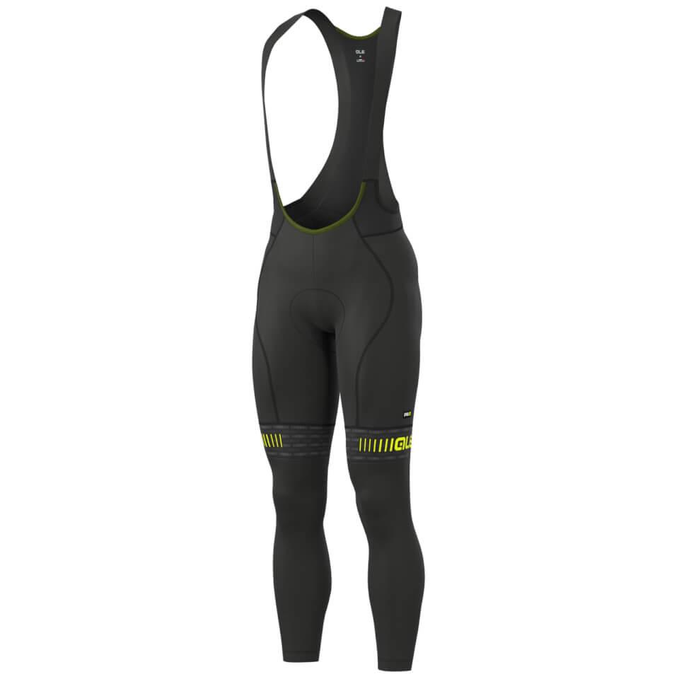 Alé - Graphics PRR | cycling pants