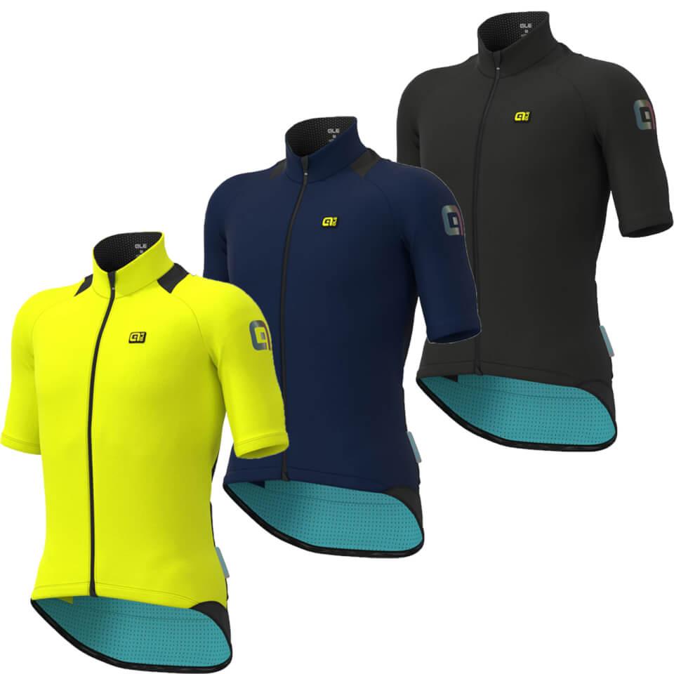 Alé - Klimatik | cycling jersey