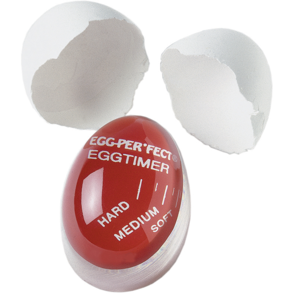 eddingtons-egg-perfect-colour-changing-egg-timer-red