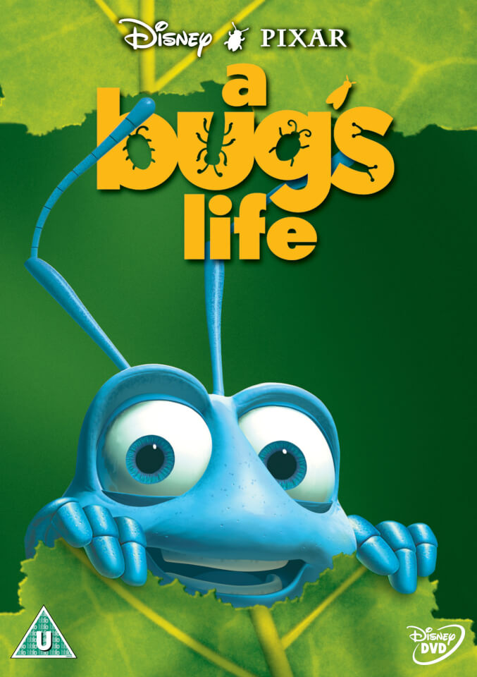 a-bugs-life