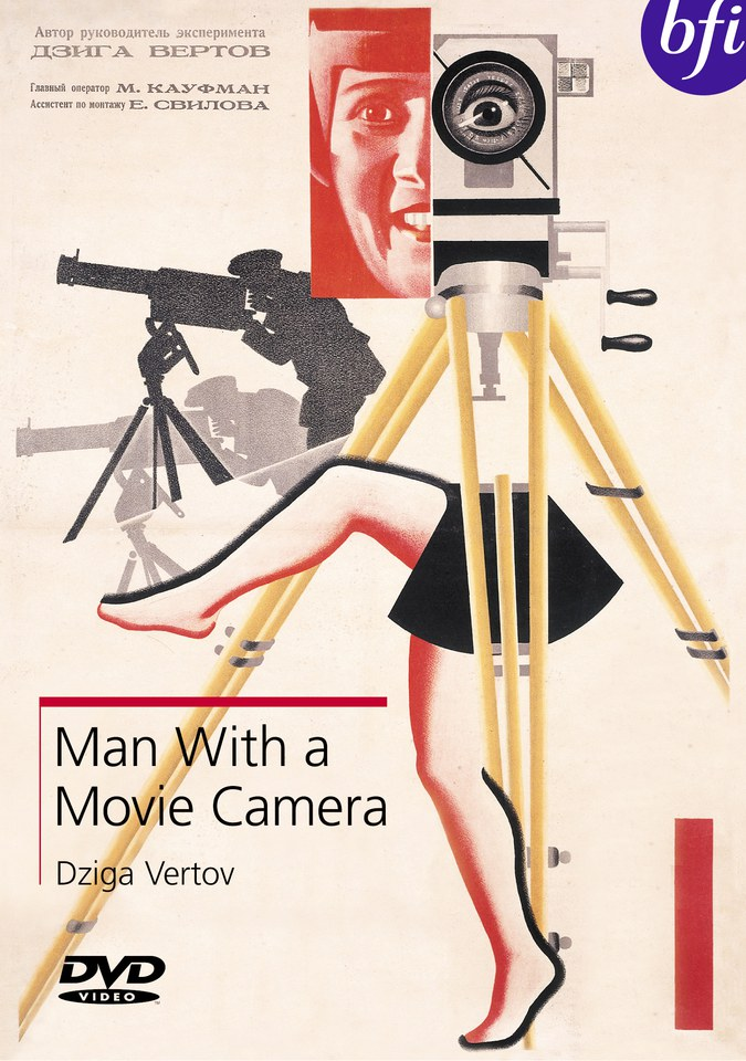 man-with-a-movie-camera