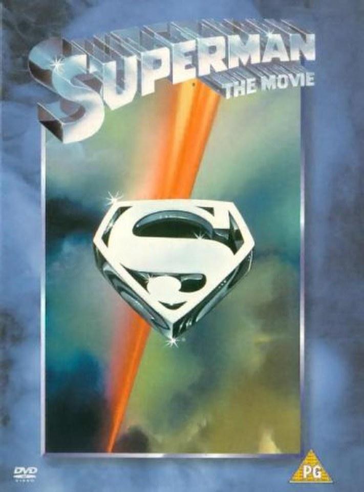 superman-special-edition