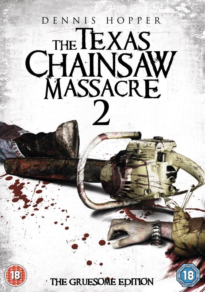 the-texas-chainsaw-massacre-ii