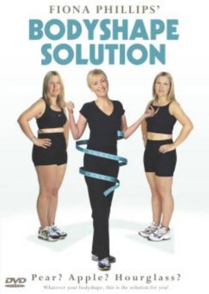 fiona-phillips-bodyshape-workout