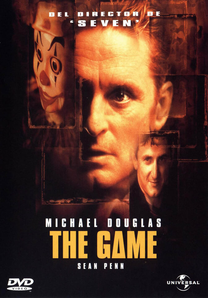 game-the-wide-screen-dvd-4fv