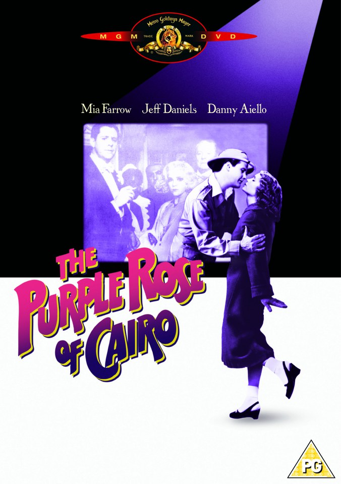 the-purple-rose-of-cairo