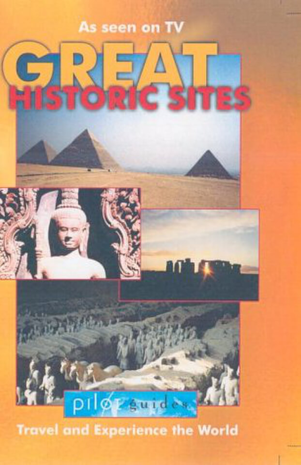 great-historical-sites