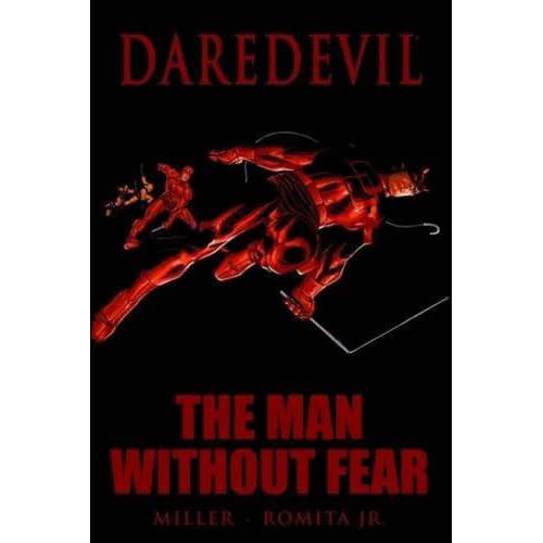 daredevil-graphic-novel