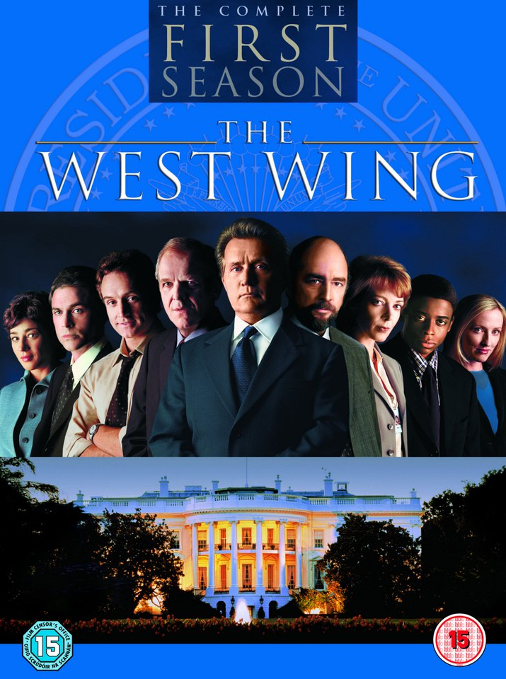 the-west-wing-complete-series-1-box-set