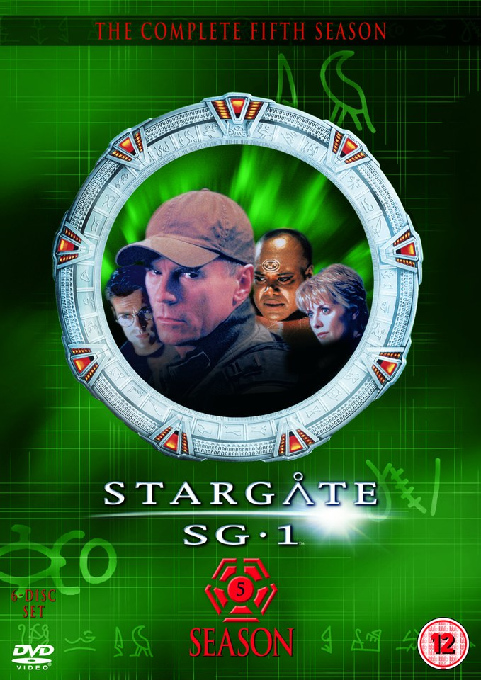 stargate-sg-1-season-5-box-set