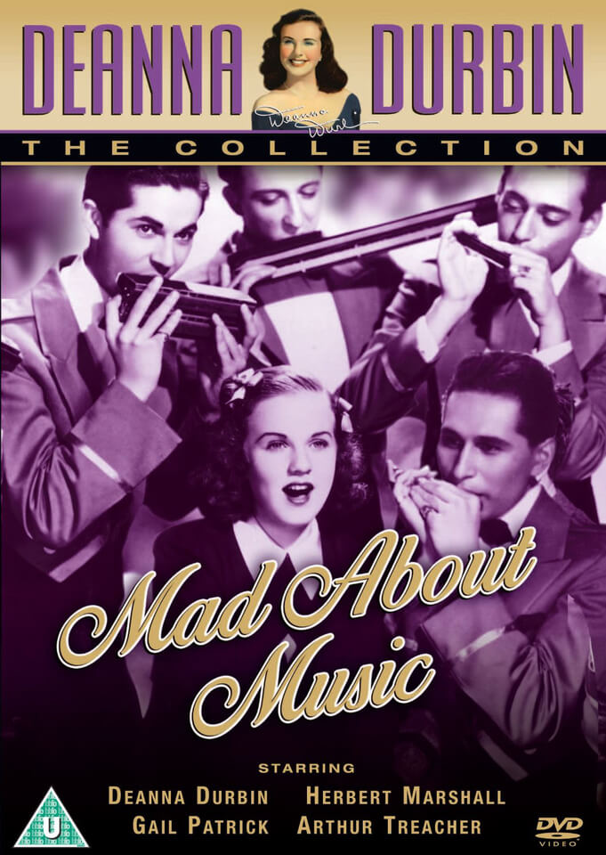 mad-about-music