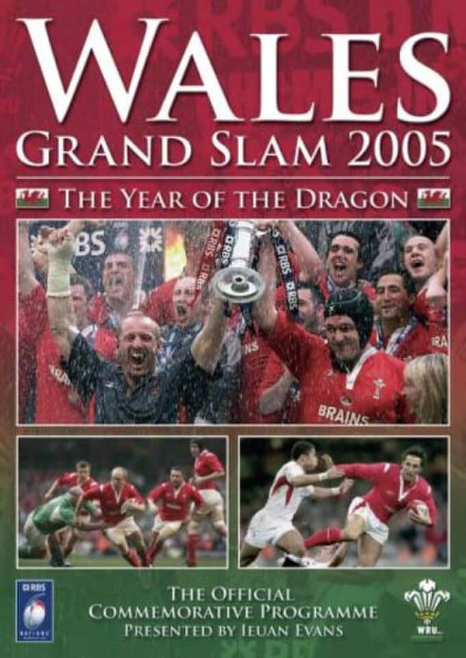 welsh-grand-slam-2005-year-of-the-dragon