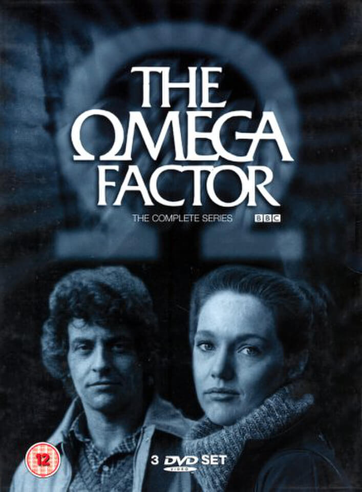 the-omega-factor