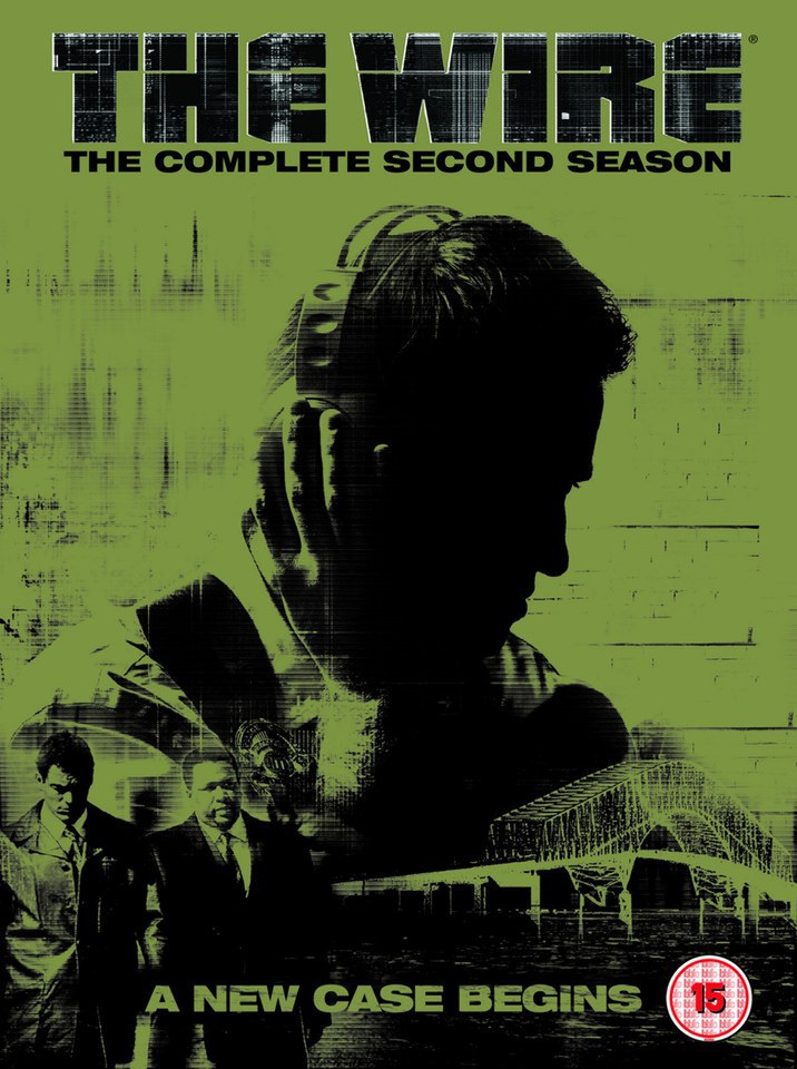 the-wire-series-2
