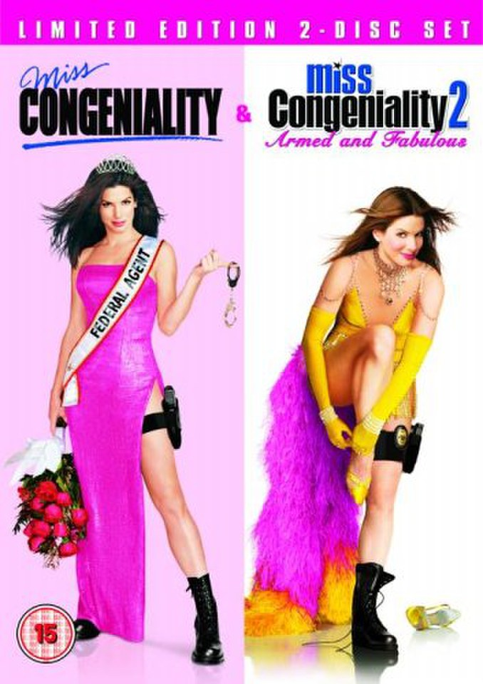 miss-congeniality-1-2