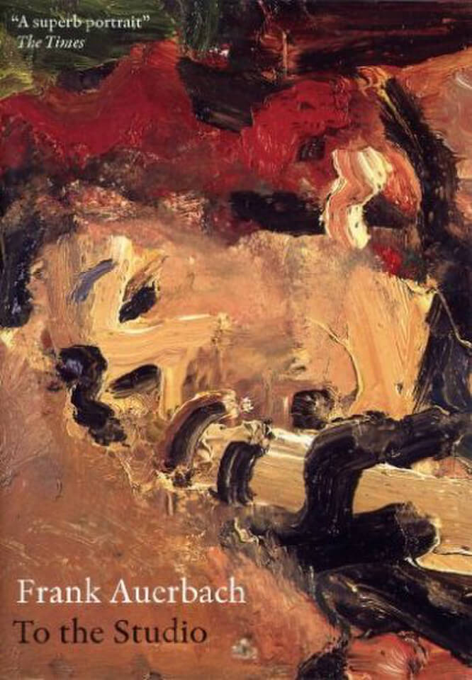 frank-auerbach-to-the-studio