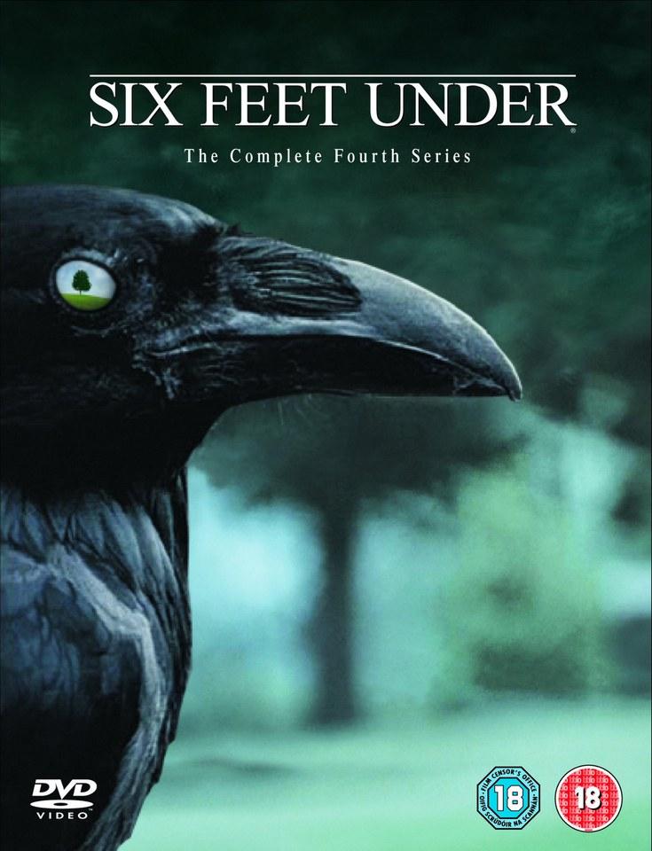 six-feet-under-series-4