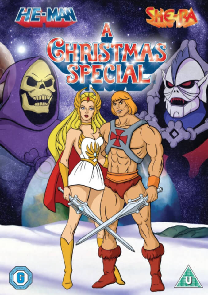 he-man-she-ra-christmas-special