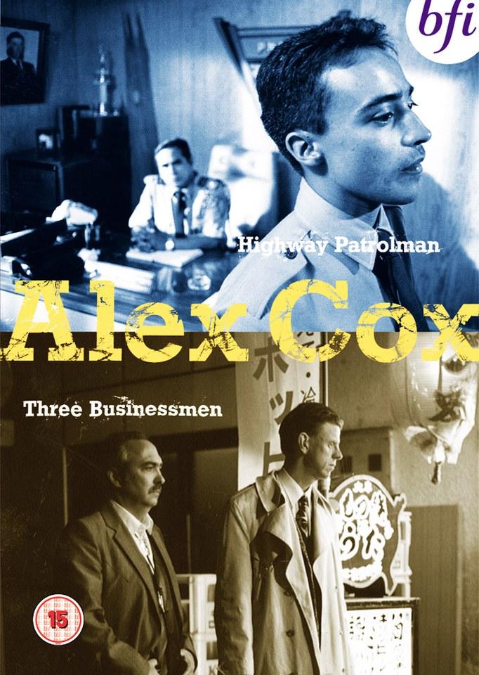 three-businessmen-highway-patrolman
