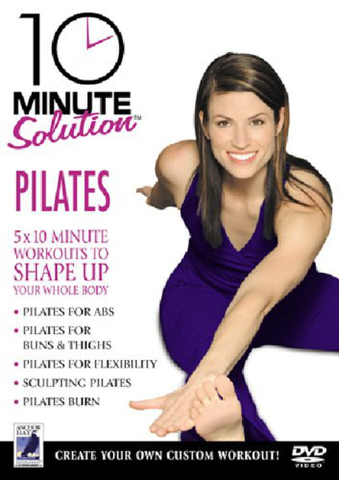 10-minute-solution-pilates