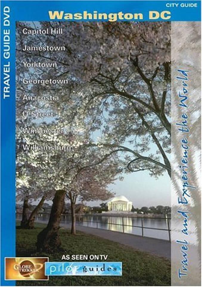 city-guide-washington-dc