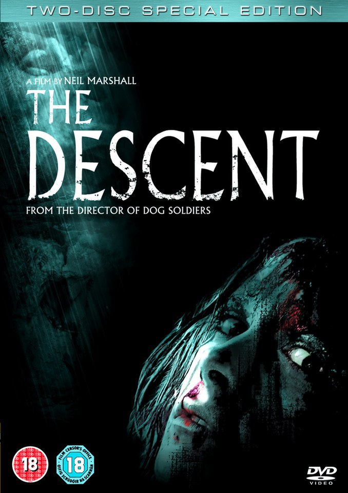 the-descent-special-edition