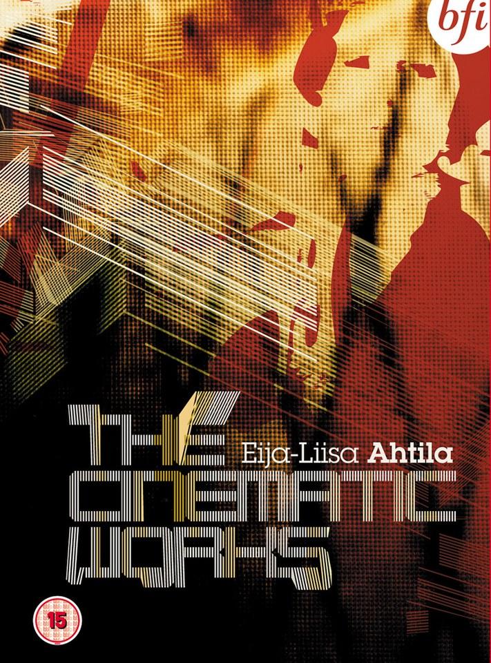 eija-liisa-ahtila-the-cinematic-works