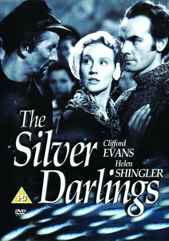 the-silver-darlings