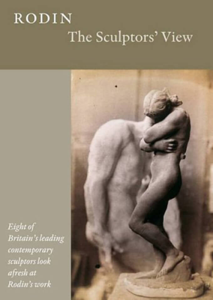 auguste-rodin-the-sculptor-view