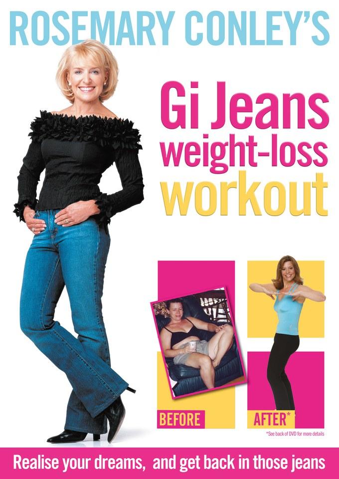 rosemary-conleys-jeans-weight-loss-plan