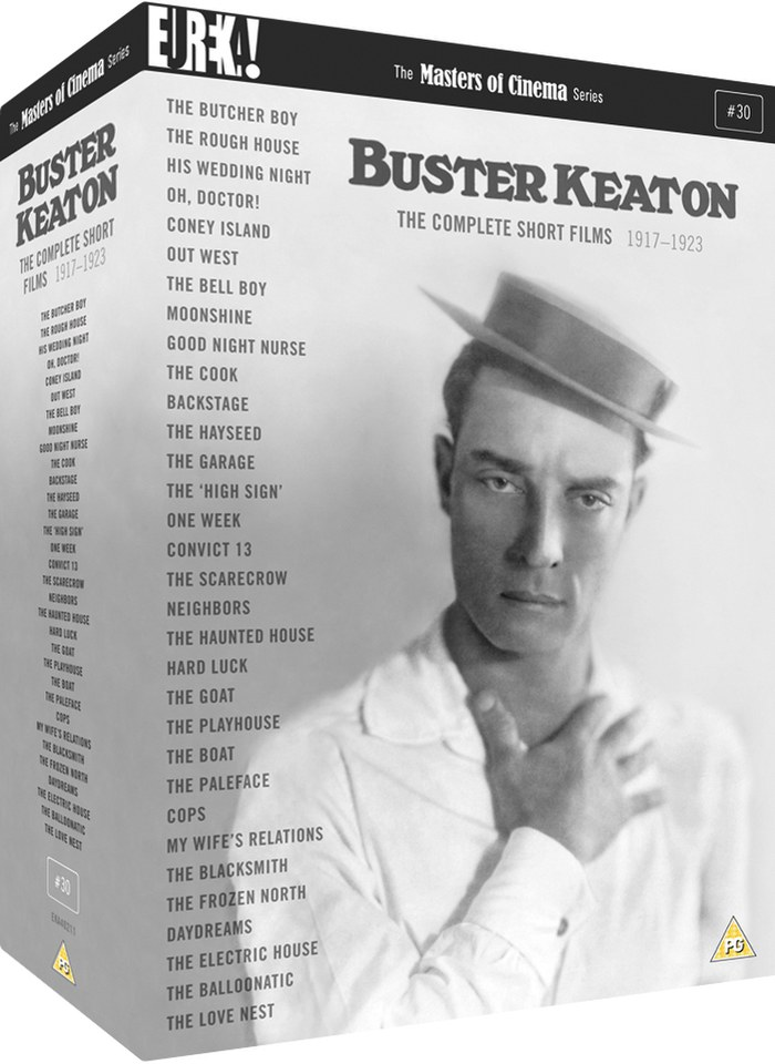 buster-keaton-the-complete-short-films-1917-1923