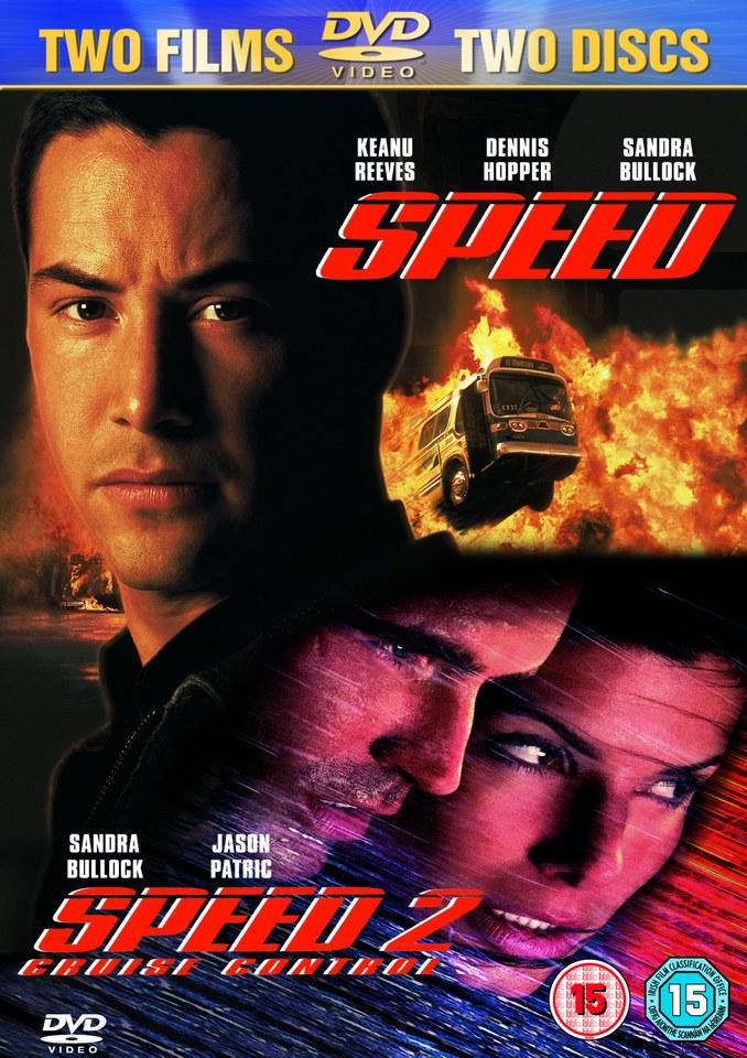 speedspeed-2