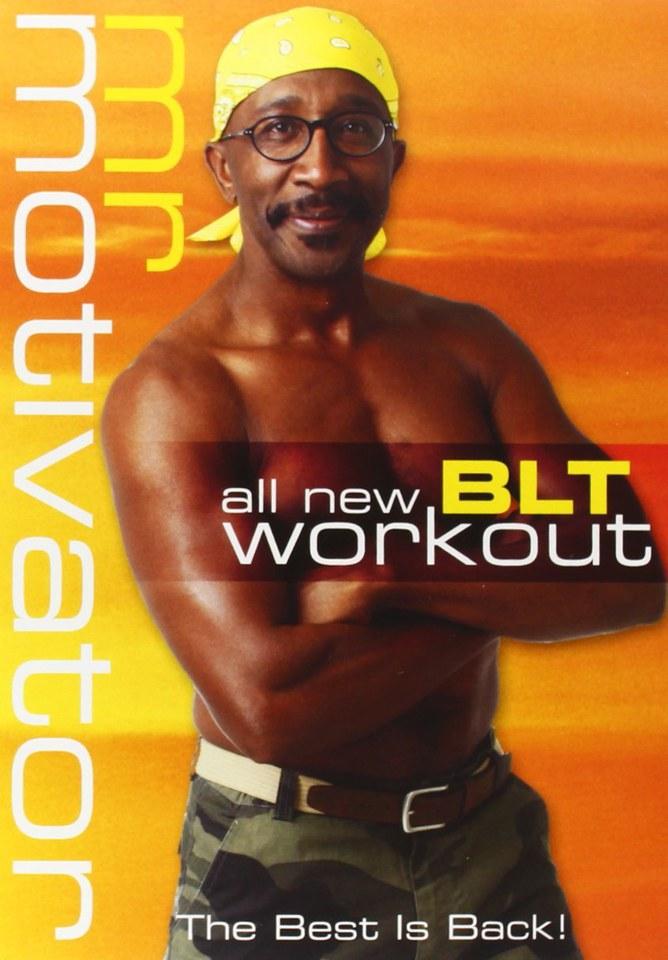 mr-motivator-all-new-blt-workout