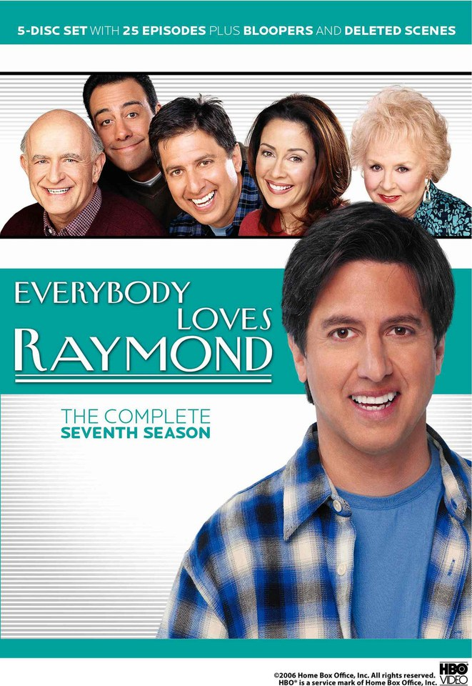 everybody-loves-raymond-the-complete-7th-series