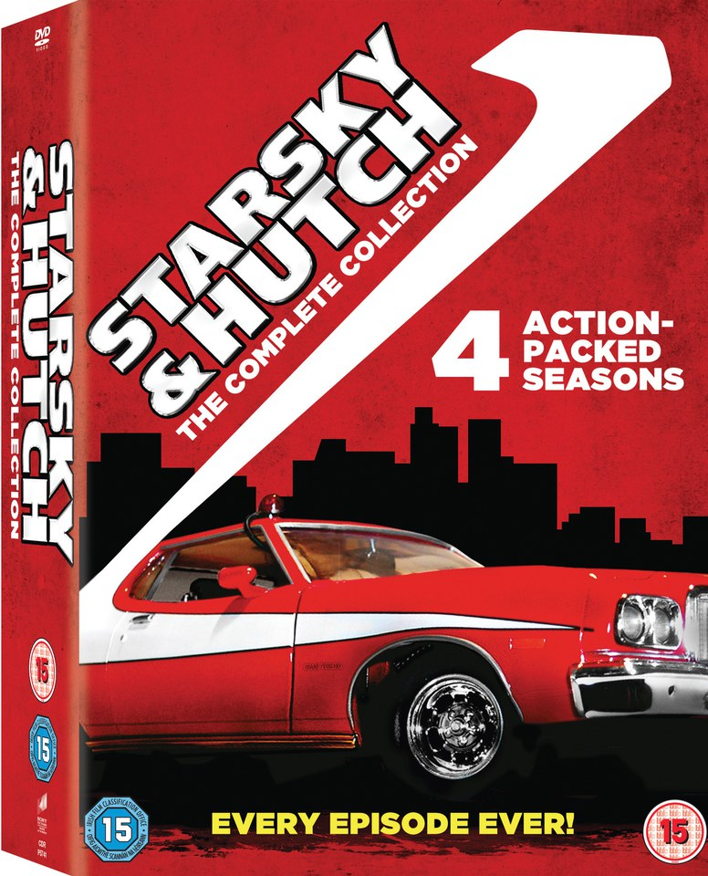 starsky-hutch-the-complete-collection