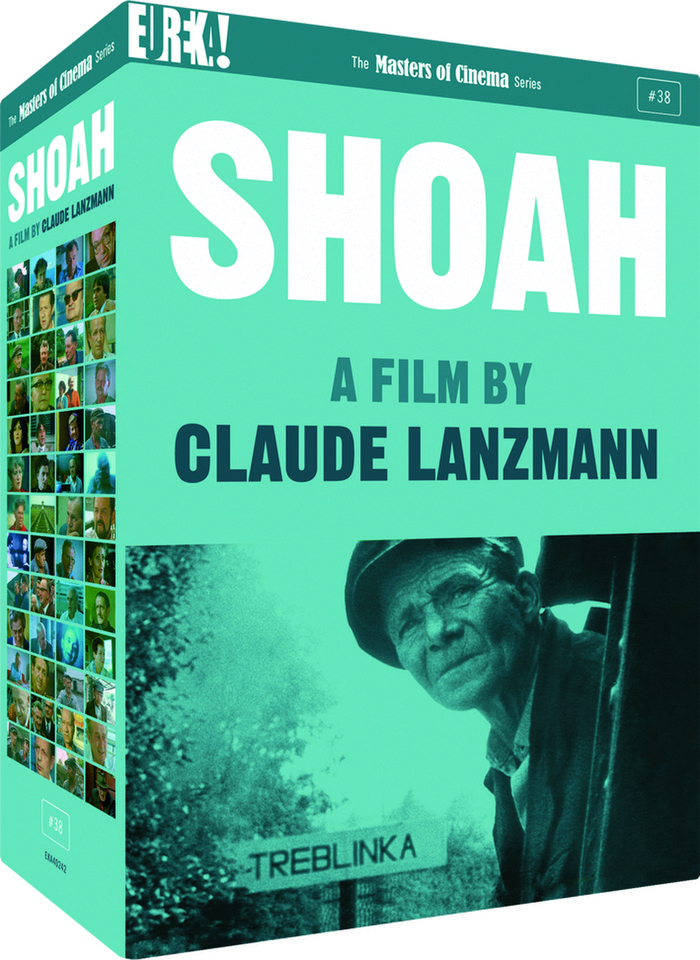 shoah-masters-of-cinema