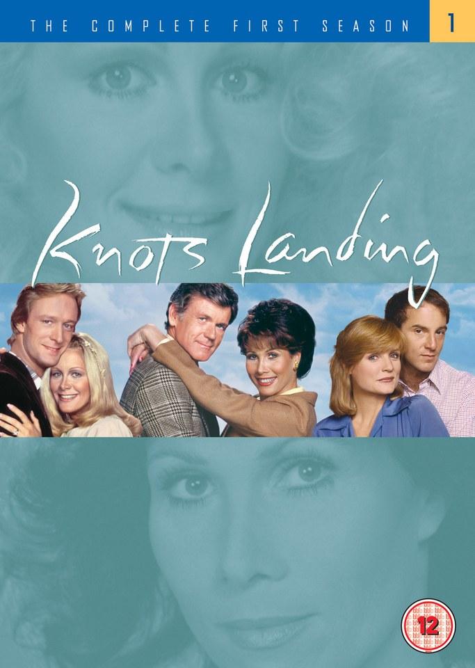 knots-landing-complete-season-1